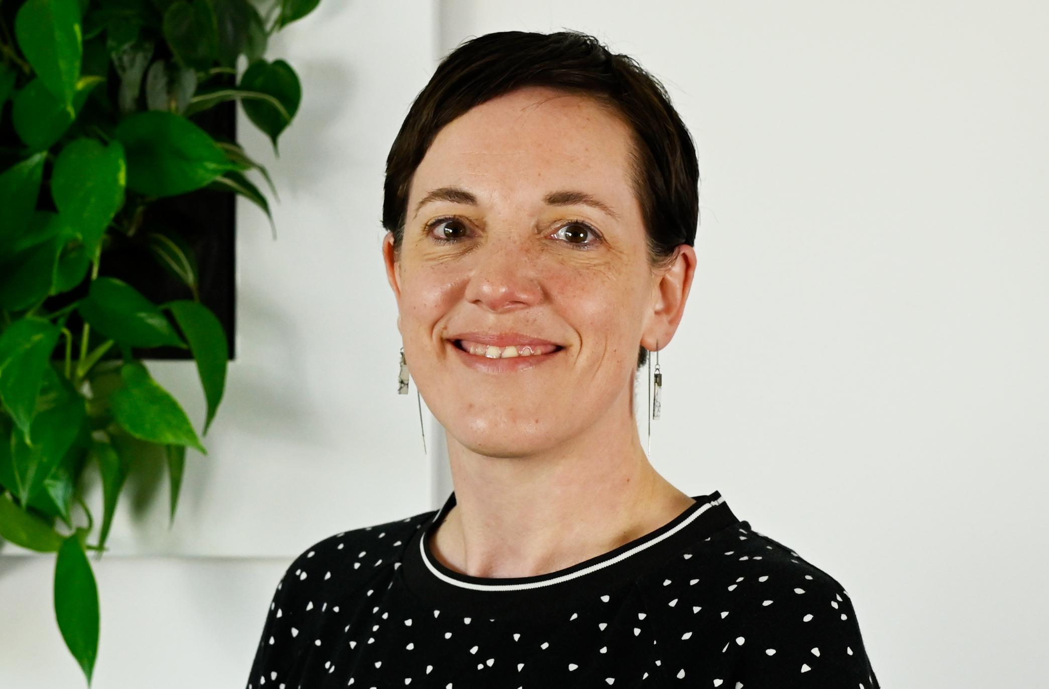 Team Nadja Neuhäuser, Buchhaltung bei ALDERS