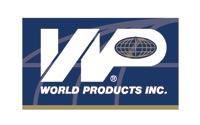 World Products Inc. Logo