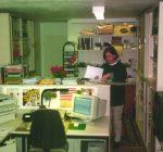 1997 Büro Alders