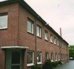 1997 Alders Bürogebäude