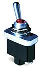 OTTO Controls Kipphebelschalter T9 Serie