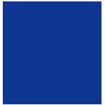 Kitting Icon