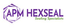 APM Hexseal Logo