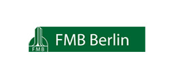 FMB Berlin Logo