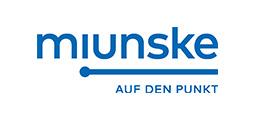 Miunske Logo