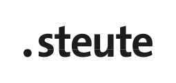 Steute Logo