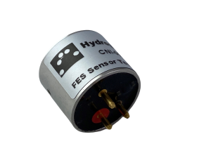 FES Sensor Technology Gassensoren Hydrogen-Sensor H2-CNI 1V