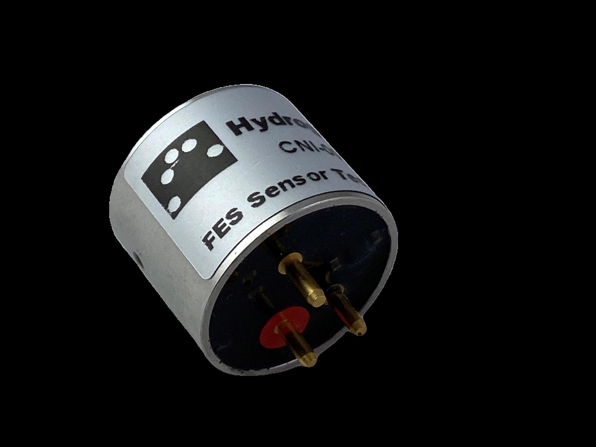 Gas-Sensoren
