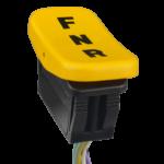 OTTO Controls Fahrtrichtungsschalter K1S Serie