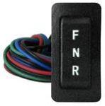 OTTO Controls Wippschalter Fahrtrichtungsschalter F-N-R 1002 1004 1006 alders