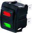 OTTO Controls Wippschalter K2 Serie Alders