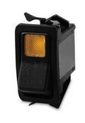 OTTO Controls Wippschalter K3 Serie Alders