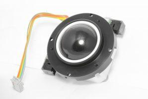 CTI Joysticks Trackballs T8XXX Serie OEM alders