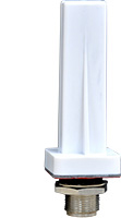 World Products Antennen WPANT30003 alders