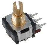 CTS Electrocomponents Encoder 288 alders