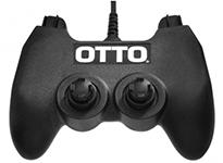 OTTO Controls Handfernsteuerungen (kabelgebunden) alders
