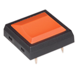 NKK Switches Tactiles JF Serie alders
