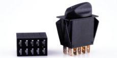 OTTO Controls Gegenstecker C801775-2A alders
